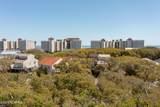 310 Bay Circle - Photo 20