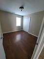 215 Ginger Drive - Photo 11
