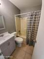 215 Ginger Drive - Photo 12
