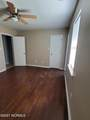 215 Ginger Drive - Photo 13