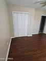 215 Ginger Drive - Photo 15