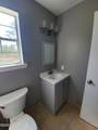 215 Ginger Drive - Photo 17