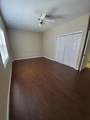 215 Ginger Drive - Photo 18