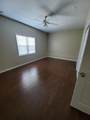 215 Ginger Drive - Photo 19