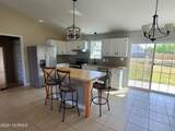 215 Ginger Drive - Photo 2