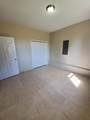 215 Ginger Drive - Photo 20