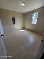 215 Ginger Drive - Photo 21
