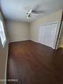 215 Ginger Drive - Photo 22