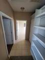 215 Ginger Drive - Photo 23