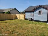 215 Ginger Drive - Photo 27