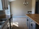 215 Ginger Drive - Photo 3