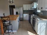 215 Ginger Drive - Photo 4