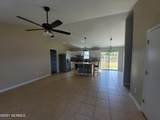 215 Ginger Drive - Photo 5