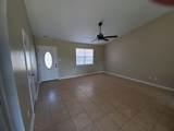 215 Ginger Drive - Photo 6