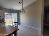 215 Ginger Drive - Photo 7