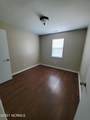 215 Ginger Drive - Photo 8