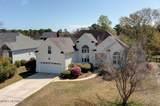 613 Barksdale Road - Photo 3