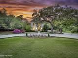 1236 Great Oaks Drive - Photo 1