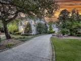 1236 Great Oaks Drive - Photo 2