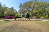 1236 Great Oaks Drive - Photo 4