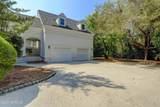 1236 Great Oaks Drive - Photo 6