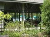 578 Lockwood Court - Photo 10