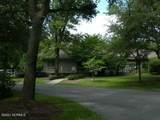 578 Lockwood Court - Photo 8
