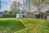 3810 Fawn Creek Drive - Photo 29