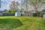 3810 Fawn Creek Drive - Photo 29