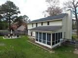 114 Regalwood Road - Photo 2