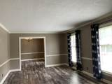 2709 Westbrooke Drive - Photo 3