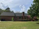 2709 Westbrooke Drive - Photo 31