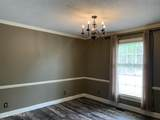 2709 Westbrooke Drive - Photo 4