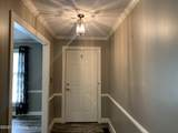 2709 Westbrooke Drive - Photo 5