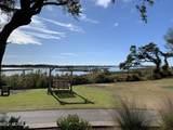 3239 Marsh View Drive - Photo 9