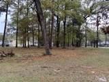 3286 Marsh View Drive - Photo 2
