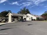 3286 Marsh View Drive - Photo 5