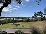 3286 Marsh View Drive - Photo 9