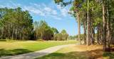 3741 Players Club Drive - Photo 44