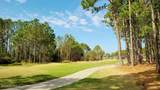 3741 Players Club Drive - Photo 45