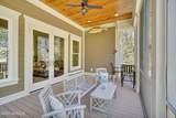 610 Carvalho Terrace - Photo 48
