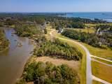 302 Quiet Cove - Photo 10