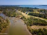 302 Quiet Cove - Photo 11