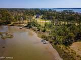 302 Quiet Cove - Photo 12