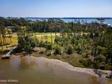 302 Quiet Cove - Photo 13