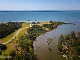 302 Quiet Cove - Photo 15