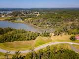 302 Quiet Cove - Photo 18