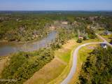 302 Quiet Cove - Photo 19