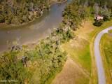 302 Quiet Cove - Photo 20