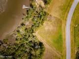 302 Quiet Cove - Photo 21